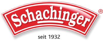 Schachinger - Einfach. Köstlich
